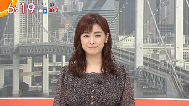 2020年07月20日新井恵理那の画像07枚目