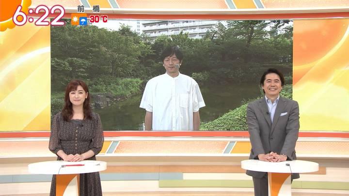 2020年07月20日新井恵理那の画像08枚目