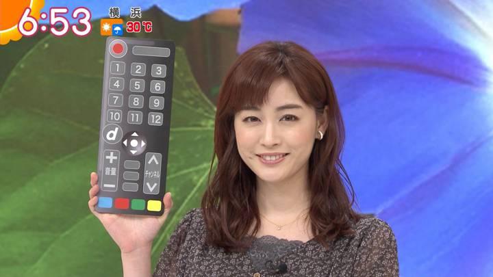 2020年07月20日新井恵理那の画像11枚目