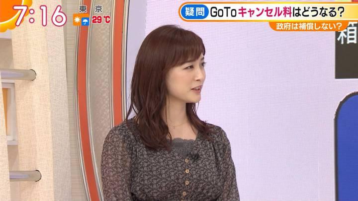 2020年07月20日新井恵理那の画像17枚目