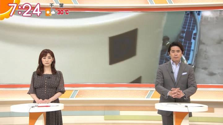 2020年07月20日新井恵理那の画像18枚目