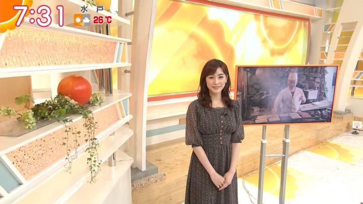 2020年07月20日新井恵理那の画像19枚目
