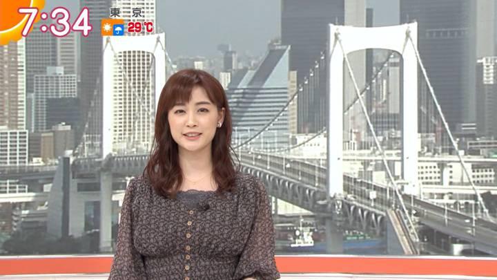 2020年07月20日新井恵理那の画像21枚目