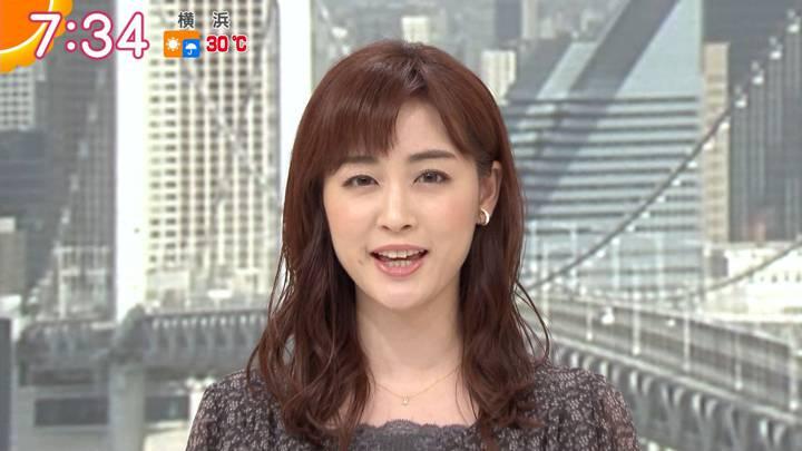 2020年07月20日新井恵理那の画像22枚目