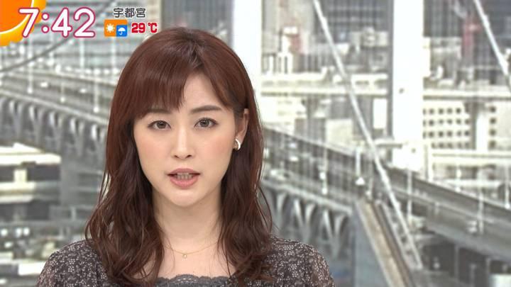 2020年07月20日新井恵理那の画像23枚目