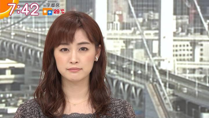 2020年07月20日新井恵理那の画像24枚目