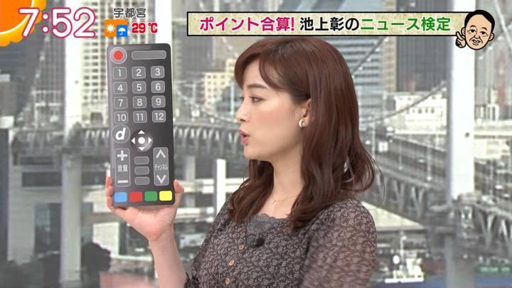2020年07月20日新井恵理那の画像25枚目