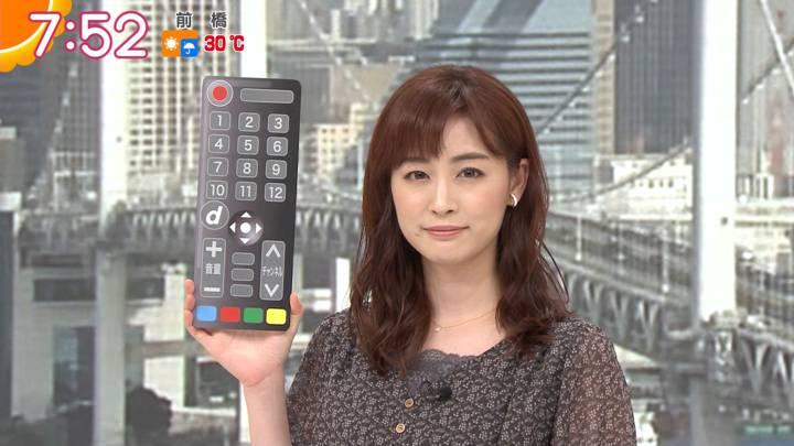 2020年07月20日新井恵理那の画像26枚目