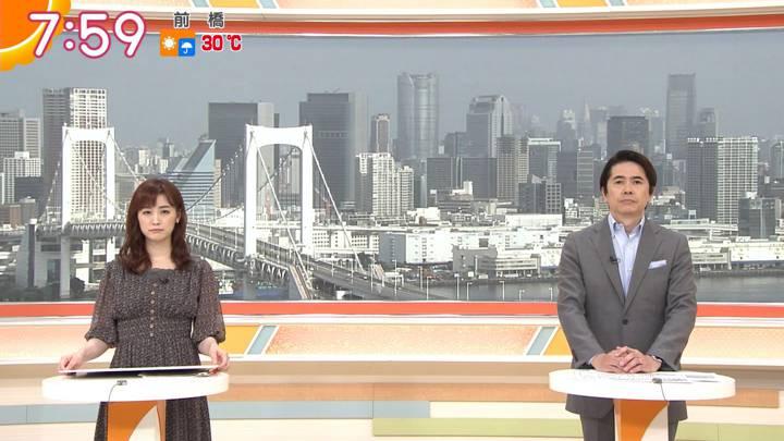 2020年07月20日新井恵理那の画像27枚目