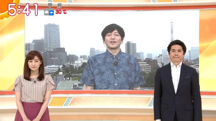 2020年07月21日新井恵理那の画像02枚目