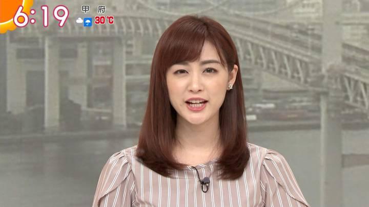 2020年07月21日新井恵理那の画像06枚目