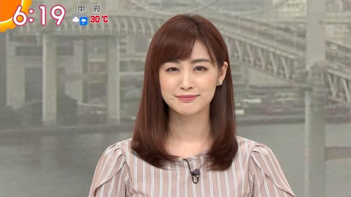 2020年07月21日新井恵理那の画像07枚目