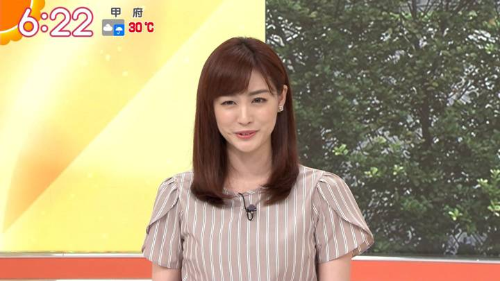 2020年07月21日新井恵理那の画像09枚目