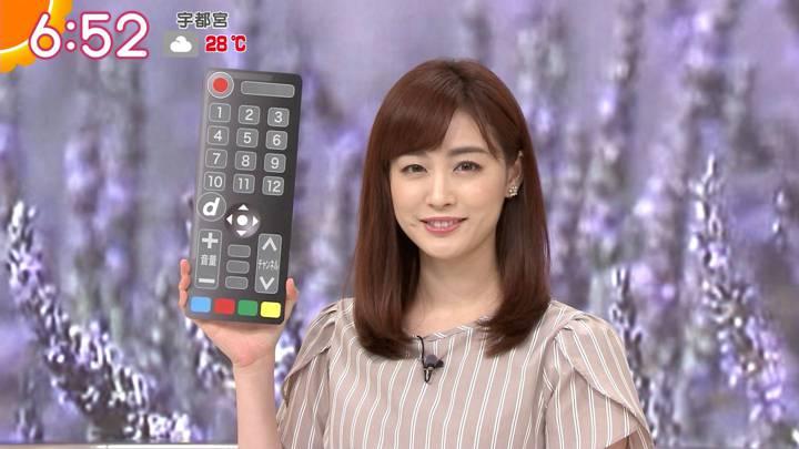 2020年07月21日新井恵理那の画像12枚目