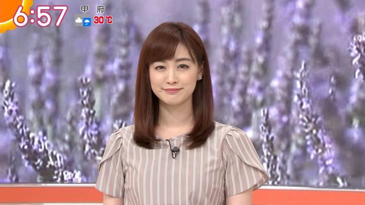 2020年07月21日新井恵理那の画像13枚目