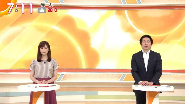 2020年07月21日新井恵理那の画像15枚目