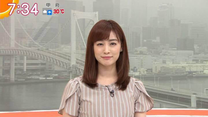 2020年07月21日新井恵理那の画像19枚目