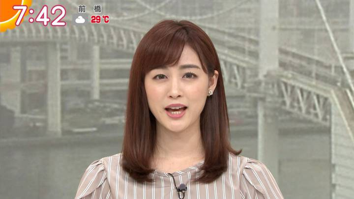 2020年07月21日新井恵理那の画像20枚目