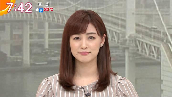 2020年07月21日新井恵理那の画像21枚目