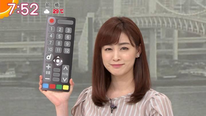 2020年07月21日新井恵理那の画像22枚目
