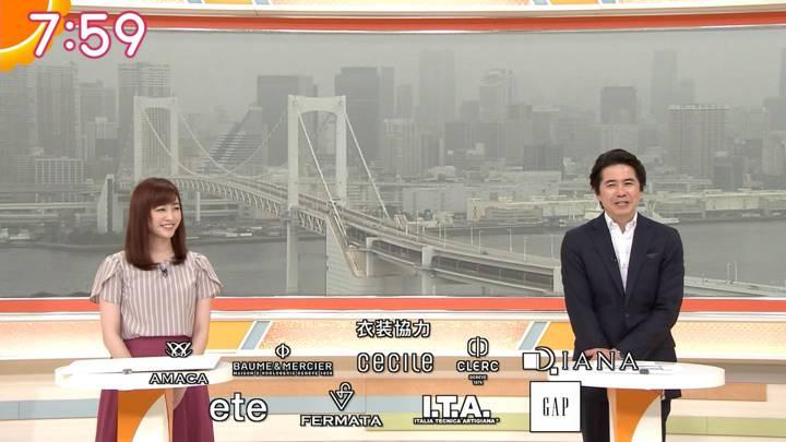 2020年07月21日新井恵理那の画像23枚目