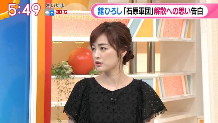 2020年07月22日新井恵理那の画像03枚目