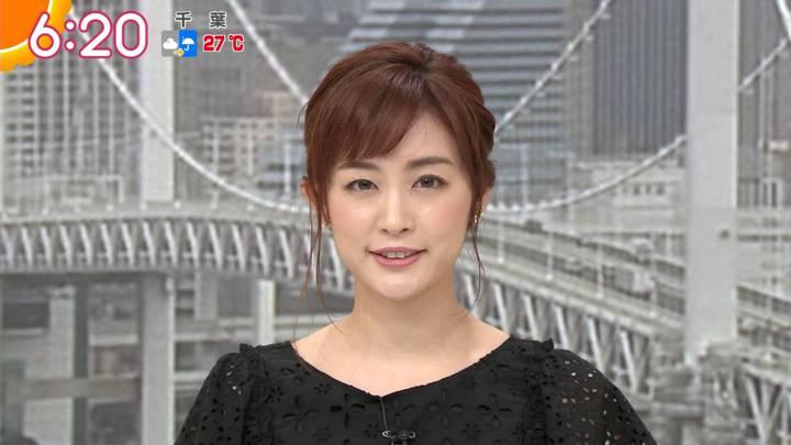 2020年07月22日新井恵理那の画像07枚目