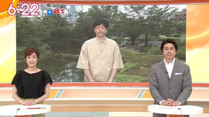 2020年07月22日新井恵理那の画像08枚目