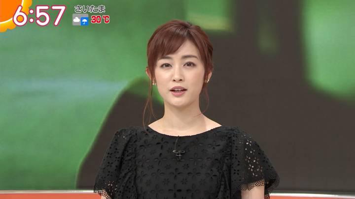 2020年07月22日新井恵理那の画像12枚目