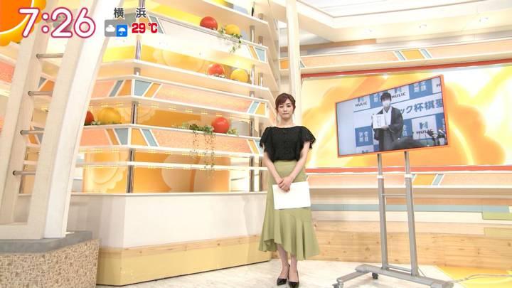 2020年07月22日新井恵理那の画像19枚目
