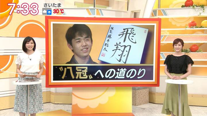 2020年07月22日新井恵理那の画像23枚目