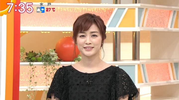 2020年07月22日新井恵理那の画像25枚目