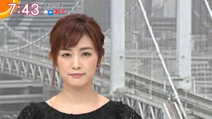 2020年07月22日新井恵理那の画像27枚目