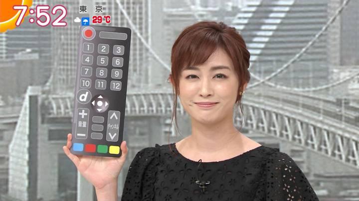 2020年07月22日新井恵理那の画像32枚目