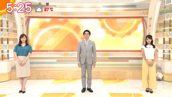 2020年07月24日新井恵理那の画像01枚目