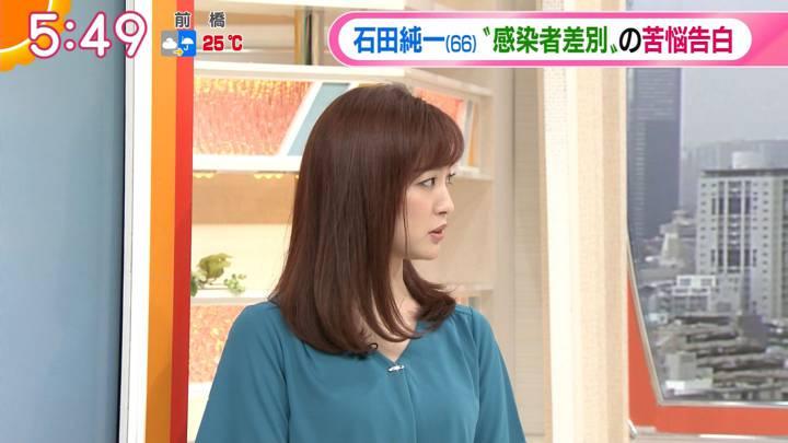 2020年07月24日新井恵理那の画像04枚目
