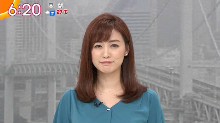 2020年07月24日新井恵理那の画像08枚目