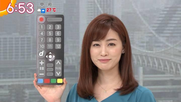 2020年07月24日新井恵理那の画像10枚目
