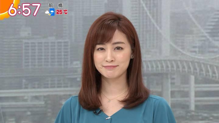 2020年07月24日新井恵理那の画像12枚目