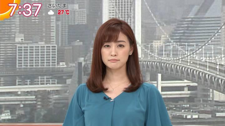 2020年07月24日新井恵理那の画像17枚目