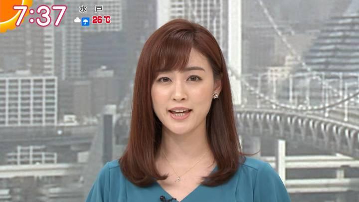 2020年07月24日新井恵理那の画像18枚目