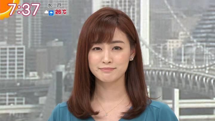 2020年07月24日新井恵理那の画像19枚目