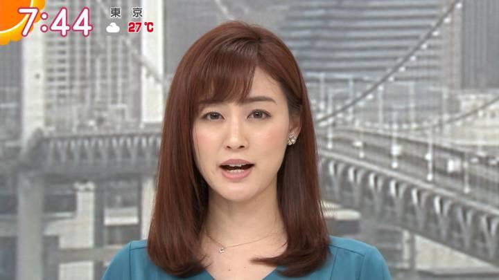 2020年07月24日新井恵理那の画像20枚目
