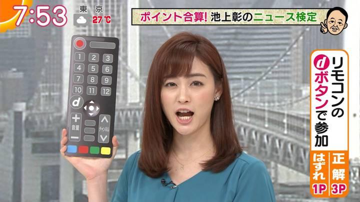 2020年07月24日新井恵理那の画像21枚目