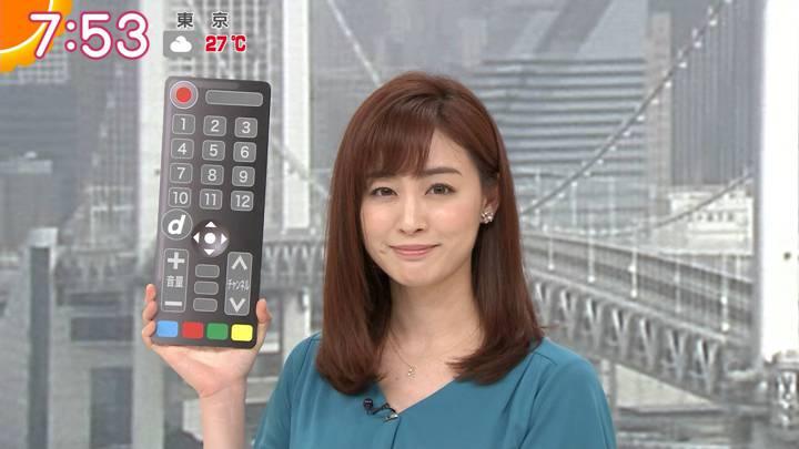 2020年07月24日新井恵理那の画像22枚目
