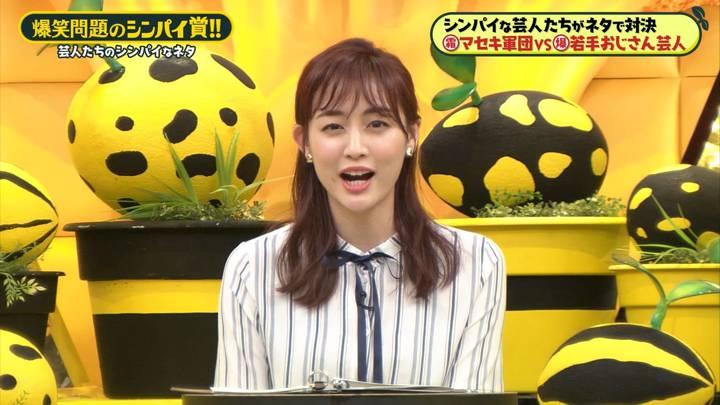 2020年07月24日新井恵理那の画像24枚目