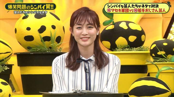2020年07月24日新井恵理那の画像26枚目