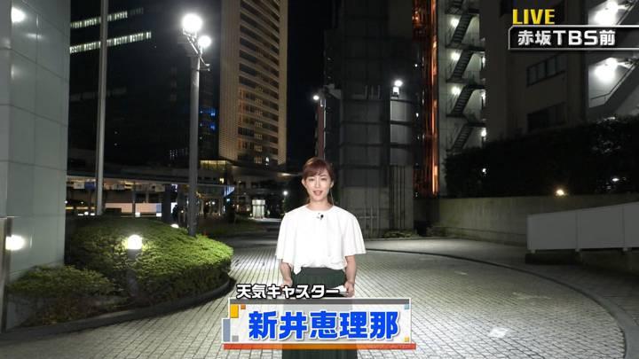 2020年07月25日新井恵理那の画像01枚目