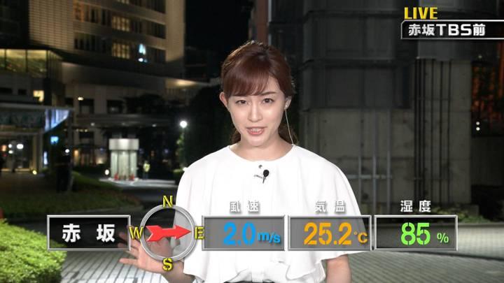 2020年07月25日新井恵理那の画像02枚目