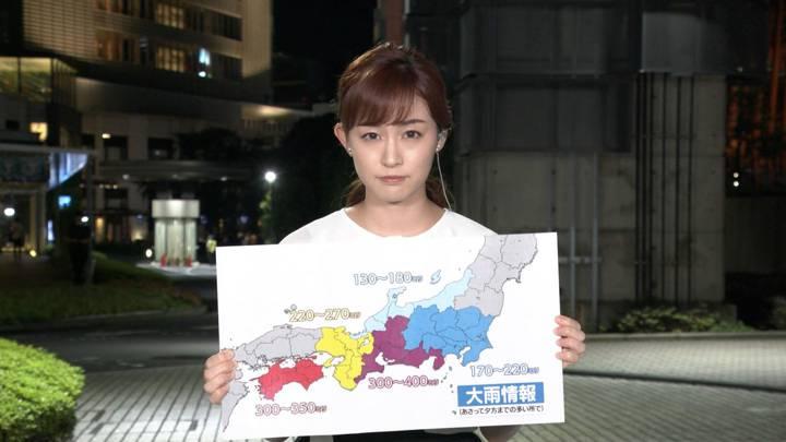 2020年07月25日新井恵理那の画像06枚目